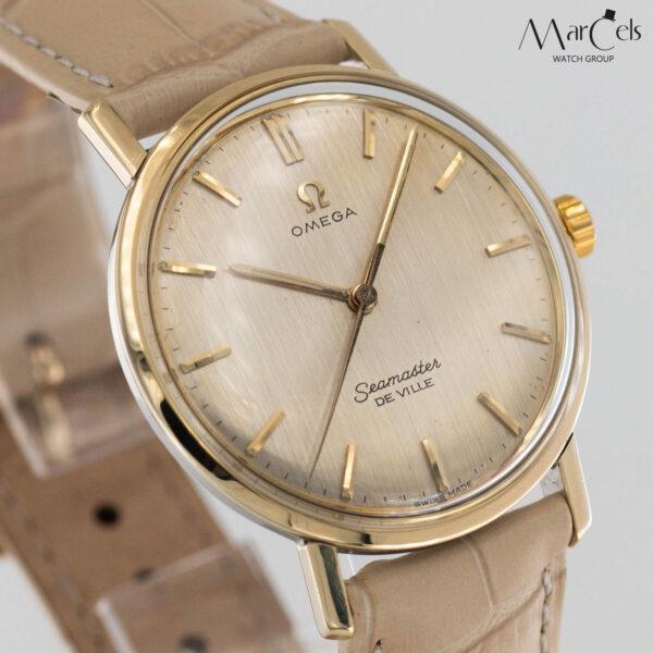 0758_vintage_watch_omega_seamaster_de_ville_07
