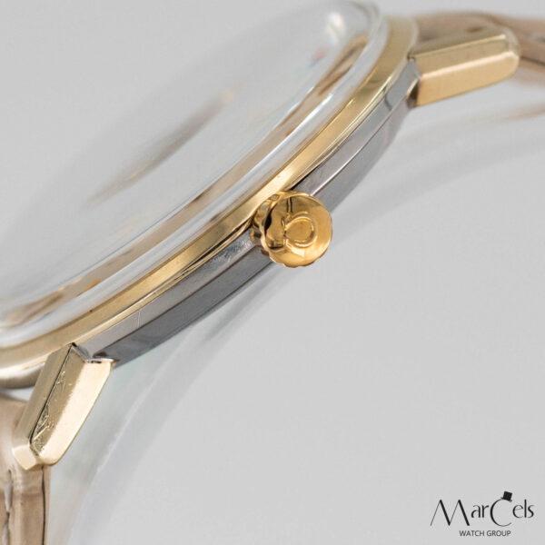 0758_vintage_watch_omega_seamaster_de_ville_08