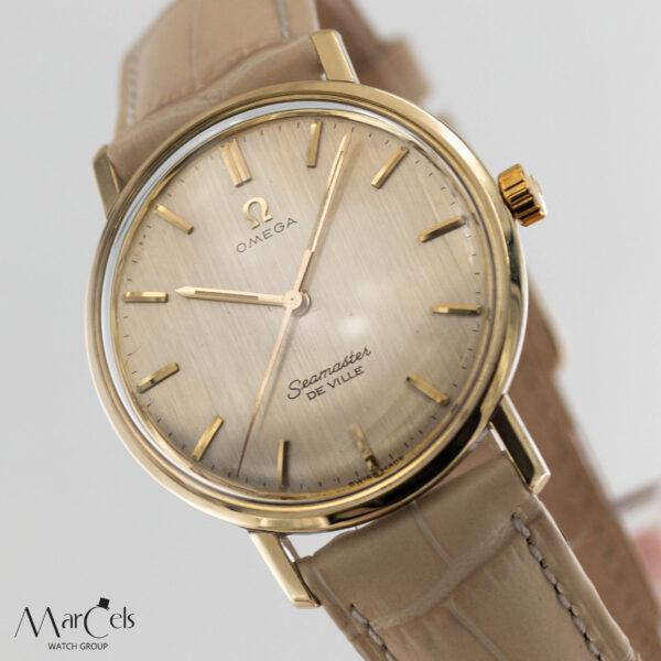 0758_vintage_watch_omega_seamaster_de_ville_09