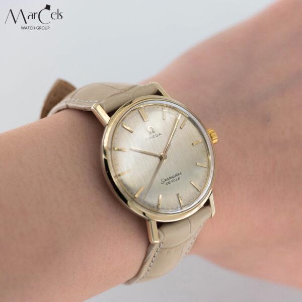 0758_vintage_watch_omega_seamaster_de_ville_13
