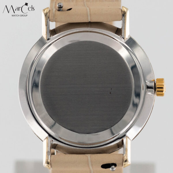 0758_vintage_watch_omega_seamaster_de_ville_14