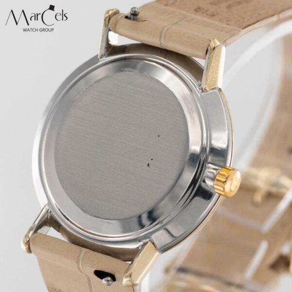 0758_vintage_watch_omega_seamaster_de_ville_15