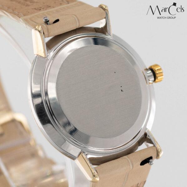 0758_vintage_watch_omega_seamaster_de_ville_16