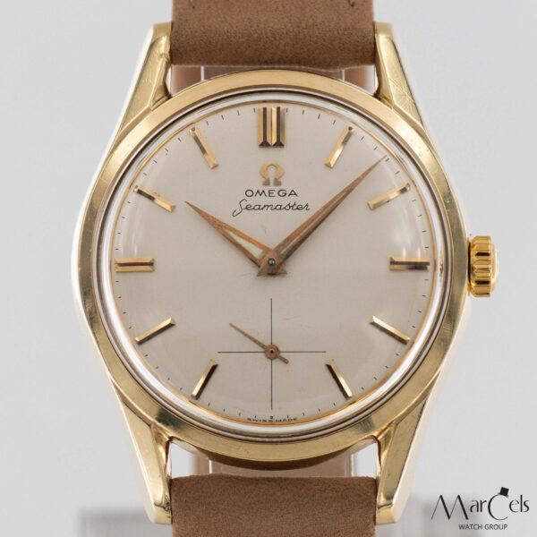 0771_vintage_watch_omega_seamaster_02