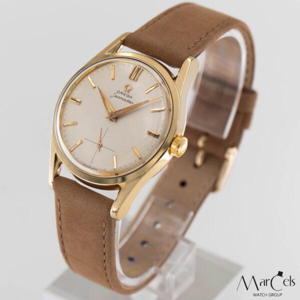 0771_vintage_watch_omega_seamaster_03