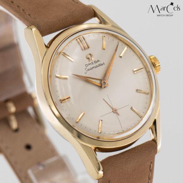 0771_vintage_watch_omega_seamaster_04