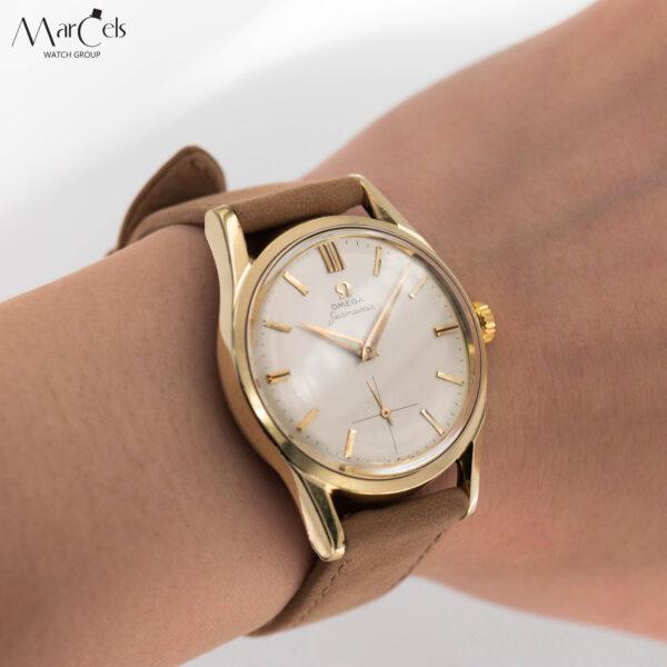 0771_vintage_watch_omega_seamaster_10