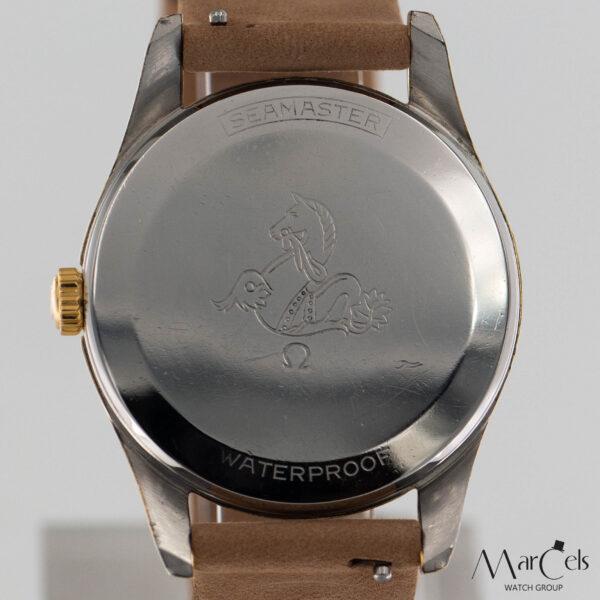 0771_vintage_watch_omega_seamaster_11