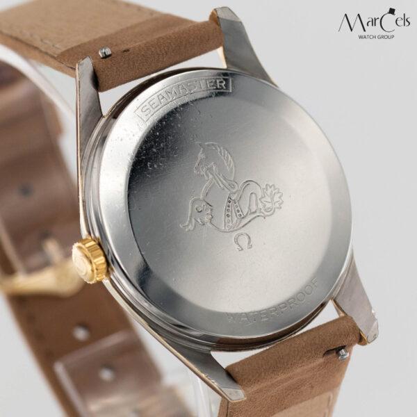 0771_vintage_watch_omega_seamaster_13