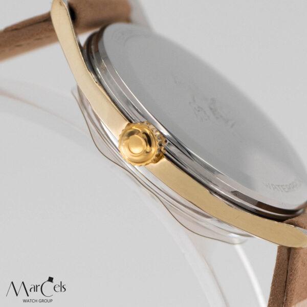 0771_vintage_watch_omega_seamaster_14
