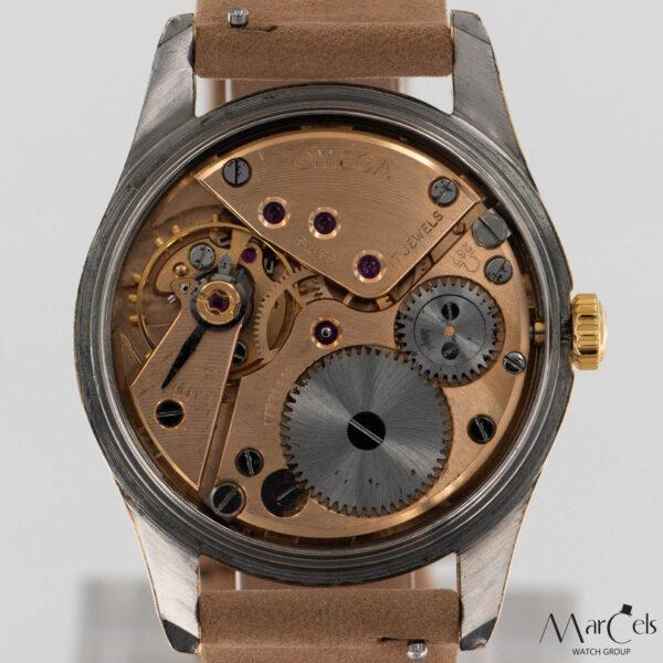 0771_vintage_watch_omega_seamaster_15