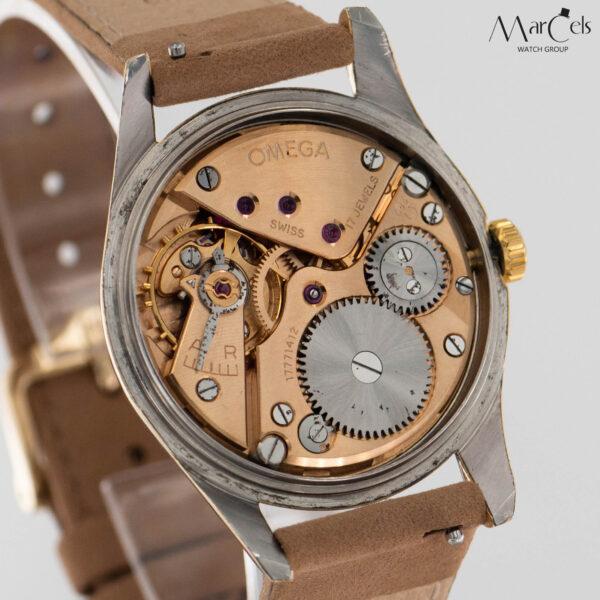 0771_vintage_watch_omega_seamaster_17