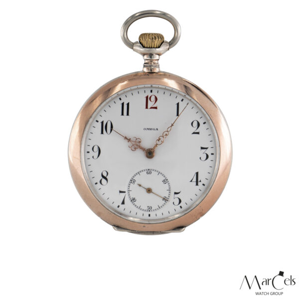 0778_antique_omega_pocket_watch_1913_01