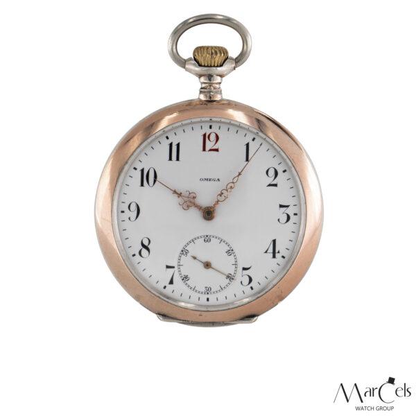 0778_antique_omega_pocket_watch_1913_01