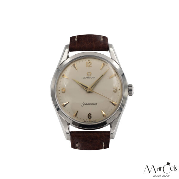 0565_vintage_watch_omega_seamaster_01