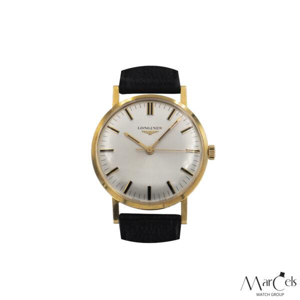 0785_vintage_watch_longies_01