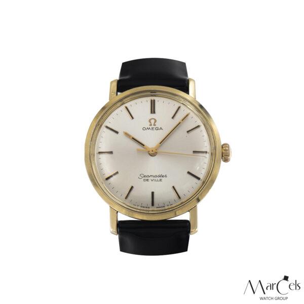 0784_vintage_watch_omega_seamaster_de_ville_1964_01
