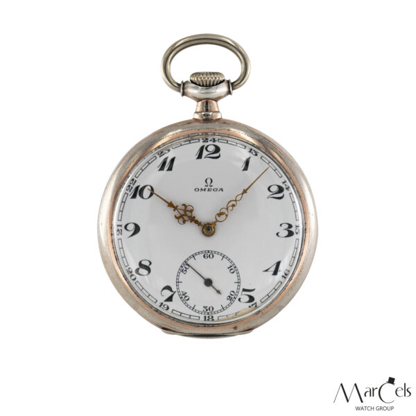 0780_antique_omega_pocket_watch_01