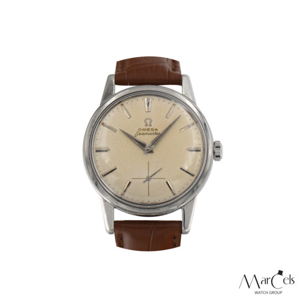 0374_vintage_watch_omega_seamaster_01