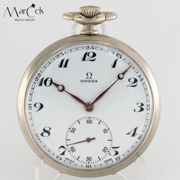 0779_vintage_pocketwatch_omega_1951_02