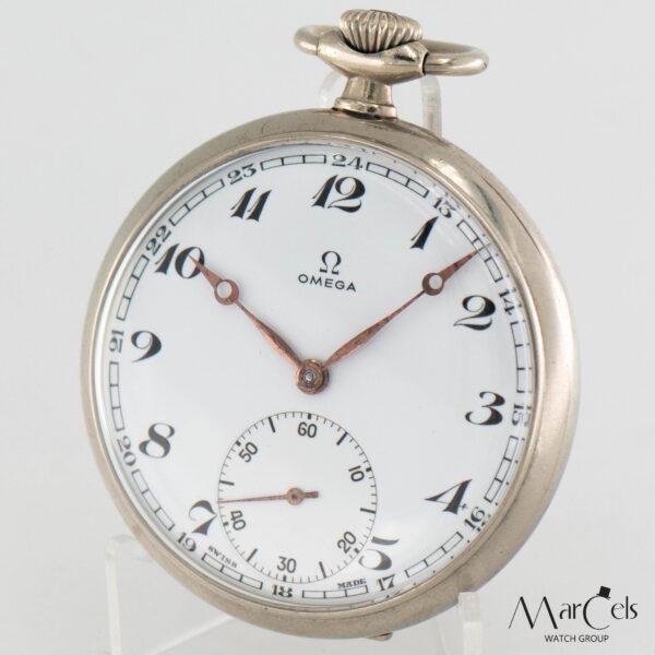 0779_vintage_pocketwatch_omega_1951_03