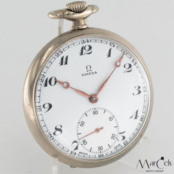 0779_vintage_pocketwatch_omega_1951_04