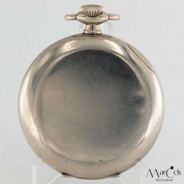 0779_vintage_pocketwatch_omega_1951_06
