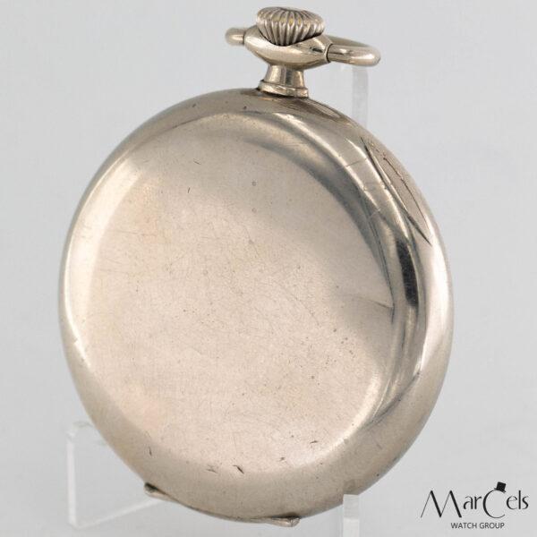0779_vintage_pocketwatch_omega_1951_07