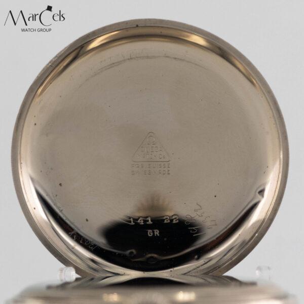 0779_vintage_pocketwatch_omega_1951_09