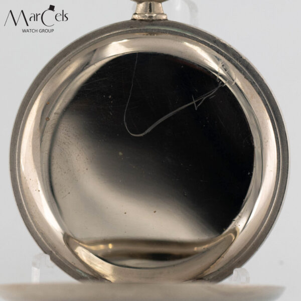 0779_vintage_pocketwatch_omega_1951_10