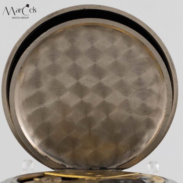 0779_vintage_pocketwatch_omega_1951_11