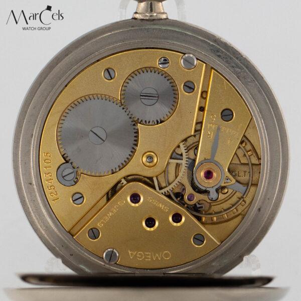 0779_vintage_pocketwatch_omega_1951_12