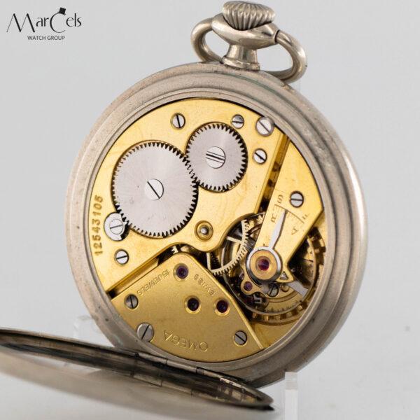 0779_vintage_pocketwatch_omega_1951_13