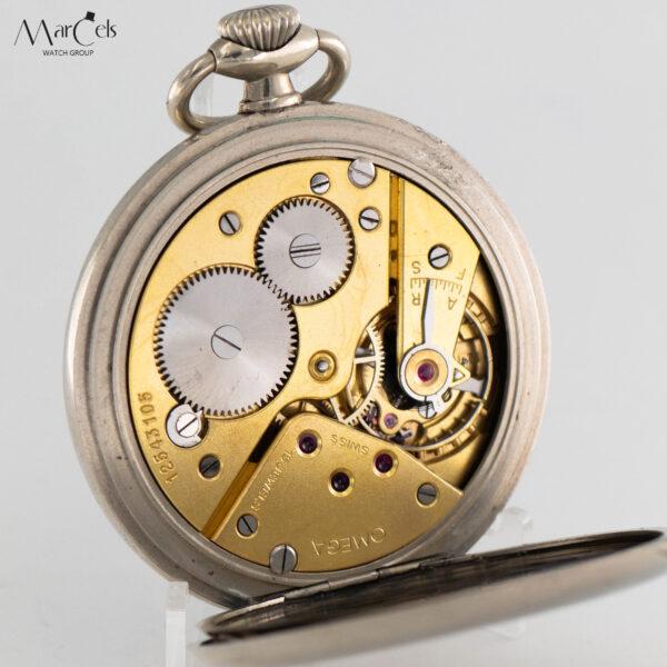 0779_vintage_pocketwatch_omega_1951_14