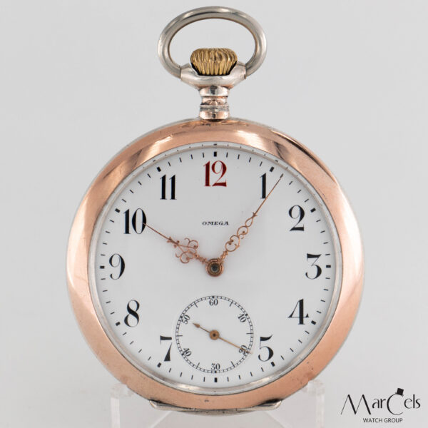 0778_antique_omega_pocket_watch_1913_03