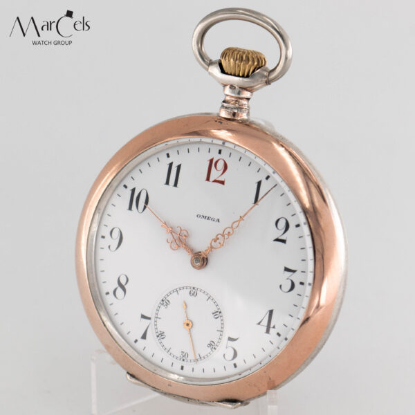 0778_antique_omega_pocket_watch_1913_04