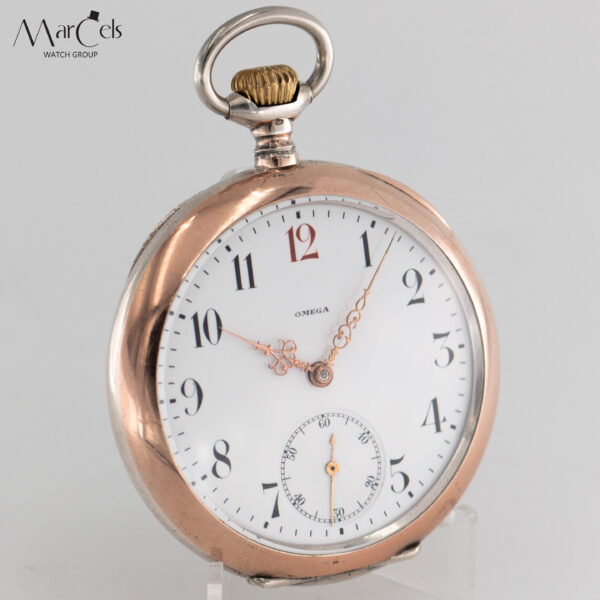 0778_antique_omega_pocket_watch_1913_05