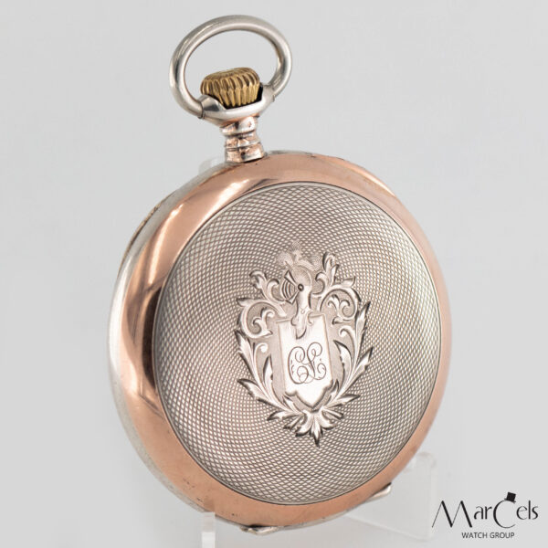 0778_antique_omega_pocket_watch_1913_11