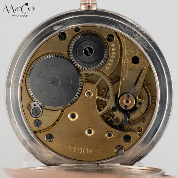 0778_antique_omega_pocket_watch_1913_15