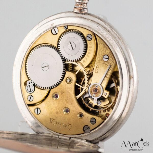 0778_antique_omega_pocket_watch_1913_16