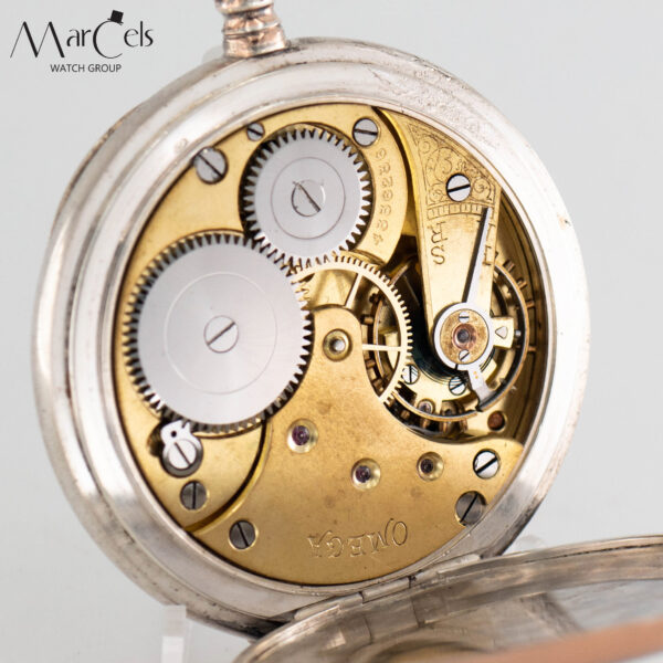 0778_antique_omega_pocket_watch_1913_17