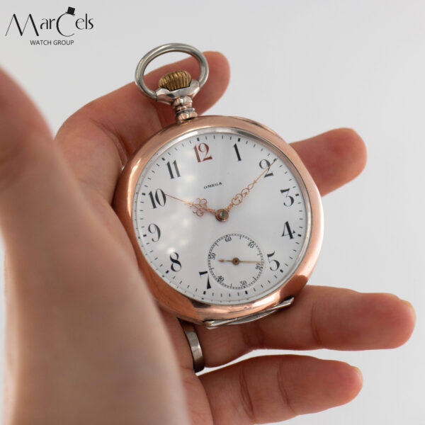 0778_antique_omega_pocket_watch_1913_02
