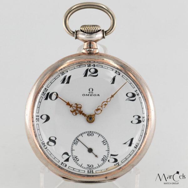 0780_antique_omega_pocket_watch_05