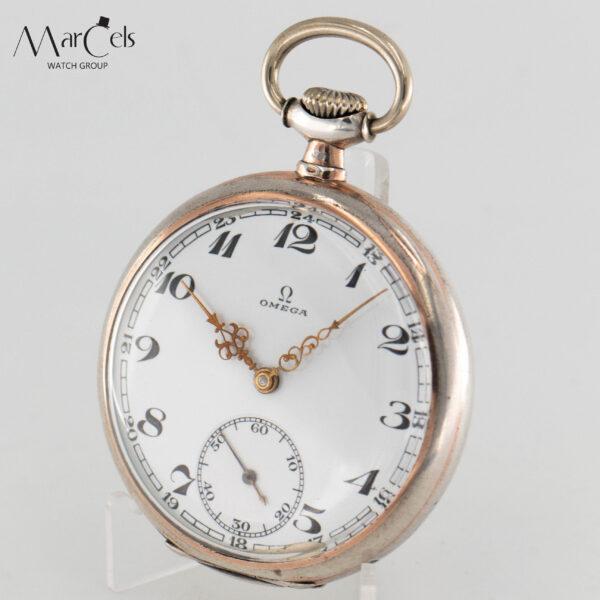 0780_antique_omega_pocket_watch_06