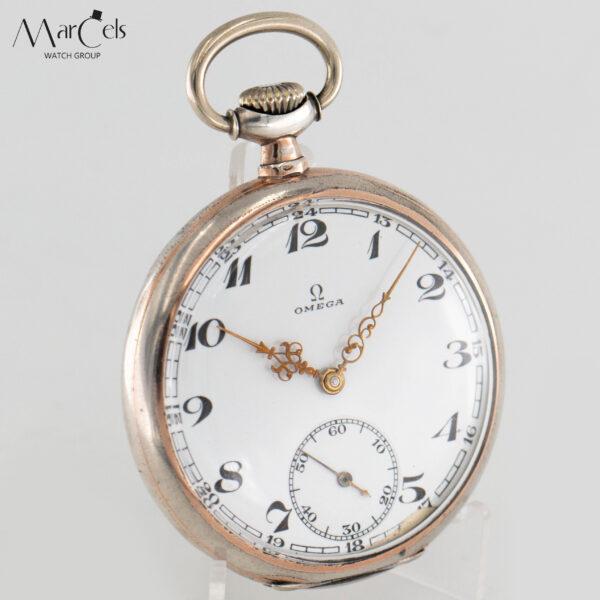 0780_antique_omega_pocket_watch_07