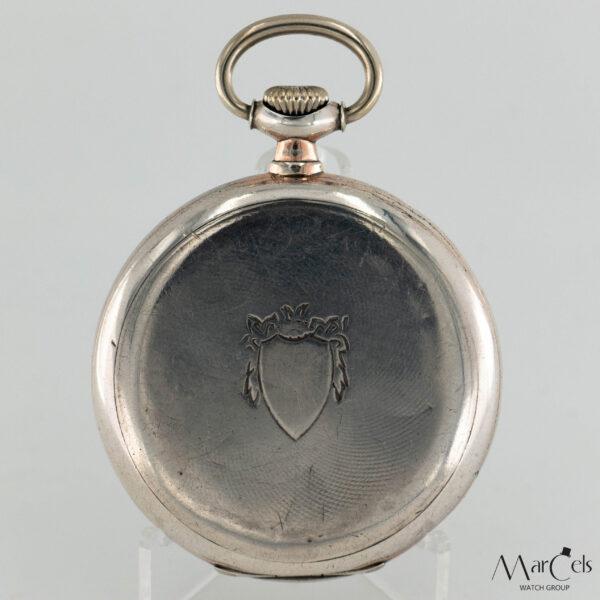 0780_antique_omega_pocket_watch_11