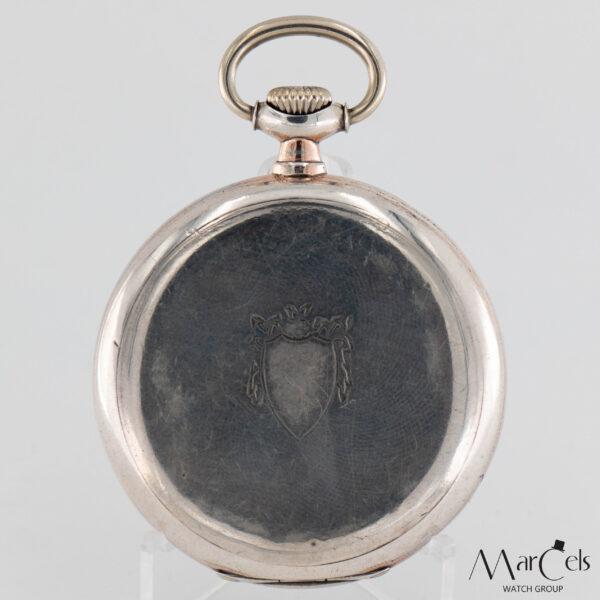 0780_antique_omega_pocket_watch_12