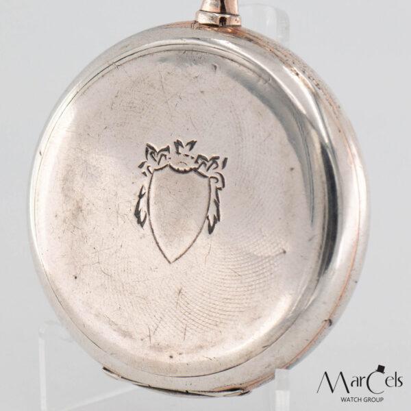 0780_antique_omega_pocket_watch_13