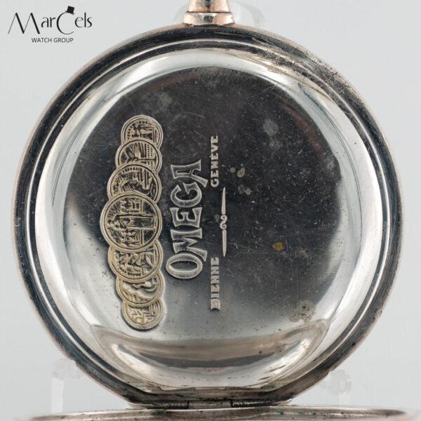0780_antique_omega_pocket_watch_17