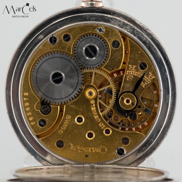 0780_antique_omega_pocket_watch_19
